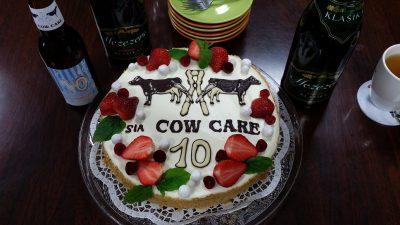 cowcare-10-year-2
