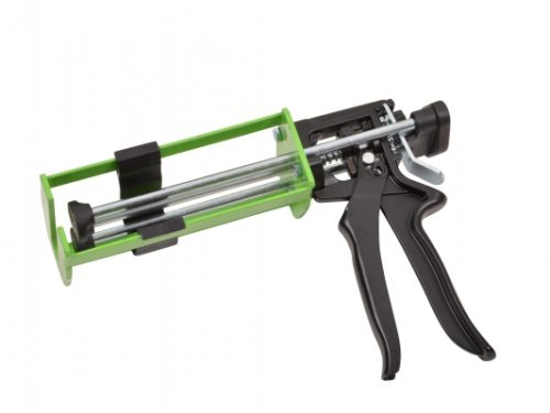 Hoof-Tite Applicator Gun for 200 ml