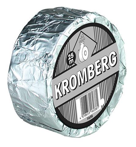Tar Bandage Kromberg