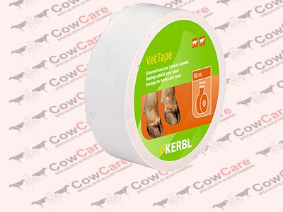 Claw Bandage VetTape