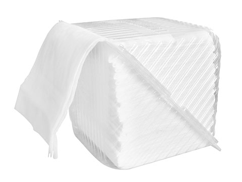 Padding Absorba for Hoof Care Bandages