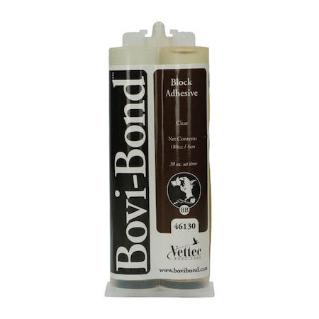 Bovi Bond, Bovi-Bond glue