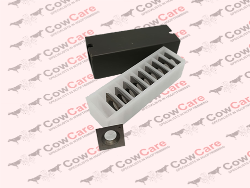 CowCare-changeable-knives-insets-2-mm