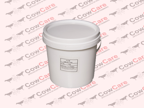 salicylic-acid-powder-1-kg-treatment-of-digital-dermatitis-in-dairy-cattle