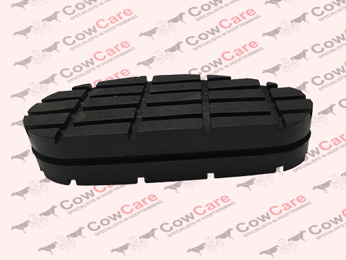HOOF-BLOCK-RUBBER-11-CM-FOR-COW-TREATMENT-AND-HOOF-CARE