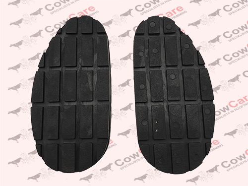 HOOF-BLOCK-RUBBER-11-CM-HOOF-CARE-easy-to-apply-on-claw