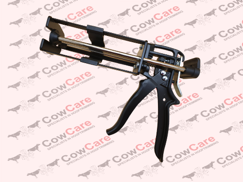Hoof-Tite Applicator, Dispensing-gun-for-cartridge-200-&-210-ml