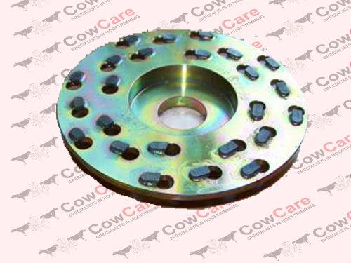 Hoof-trimming-disc-Samll-grinding-disc-WG2120