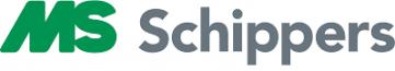 Schippers