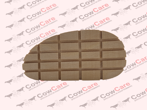 WOODEN-BLOCKS-(11-CM)-FOR-HOOF-CARE-top-quality