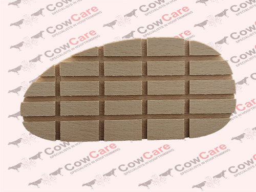 WOODEN-BLOCKS-(13-CM)-FOR-HOOF-CARE-top-quality