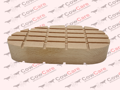 WOODEN-BLOCKS-(13-CM)-FOR-HOOF-CARE-wood