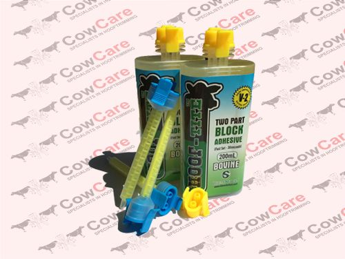 HOOF-TITE-MAX-MIX-MIXING-TIPS-FOR-ADHESIVE-GLUE-CARTRIDGES