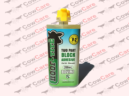 Hoof-Tite-MAX-MIX-(200-ml)-adhesive-glue-cartridge-b