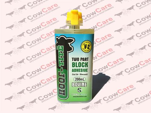 Hoof-Tite-MAX-MIX-(200-ml)-adhesive-glue-cartridge-b