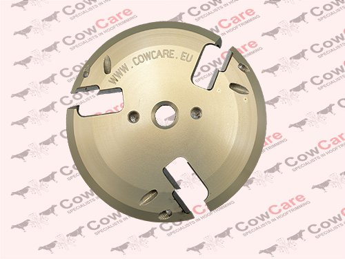 CowCare-hoof-trimming-disc-6-knives-open