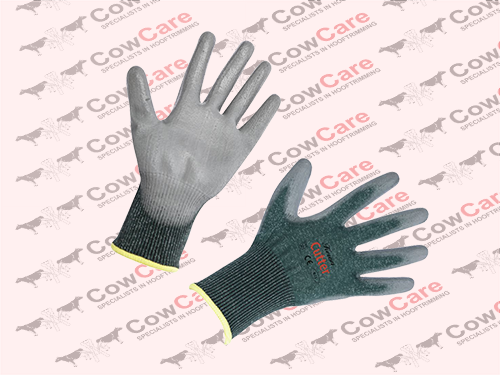 best-cut-protection-gloves-for-hoof-trimmers-10