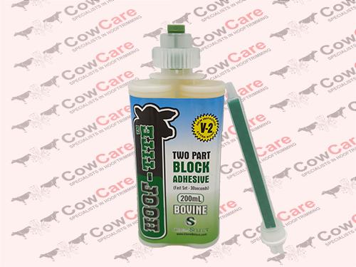 Hoof-Tite-HOT-adhesive-glue-200-ml-cartridge