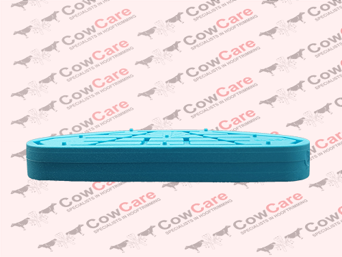 TP-BLOCK-BLUE-NORMAL-FOR-HOOF-CARE-stays-flexible