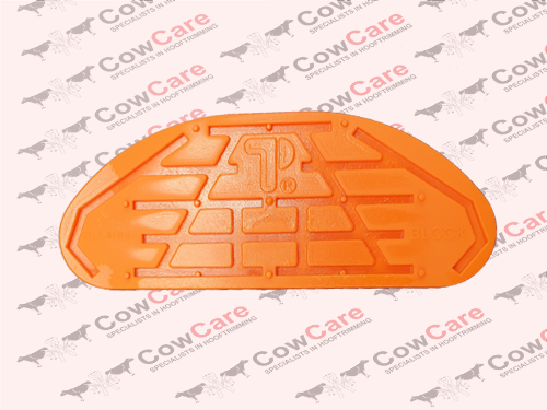 TP-BLOCK-ORANGE-NORMAL-FOR-HOOF-CARE