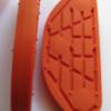 TP Block orange