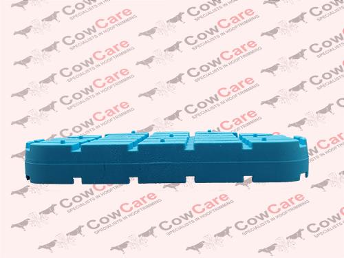 TP-BLOCK-BLUE-XXL--FOR-HOOF-CARE-polyurethane