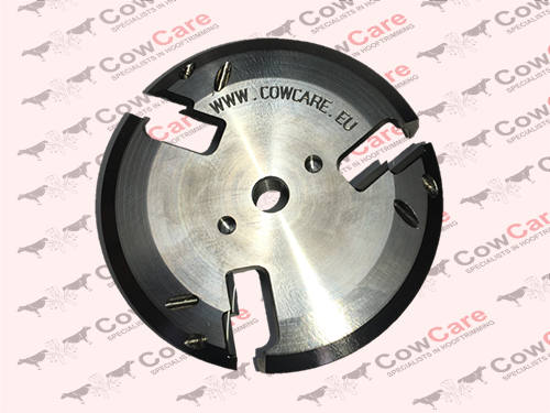 CowCare-hoof-trimming-Disc-Titanium
