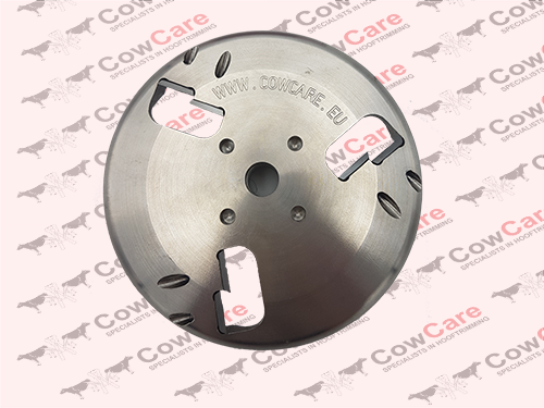 CowCare-hoof-trimming-disc-6-knives-close