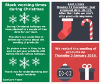 Christmas_Holidays