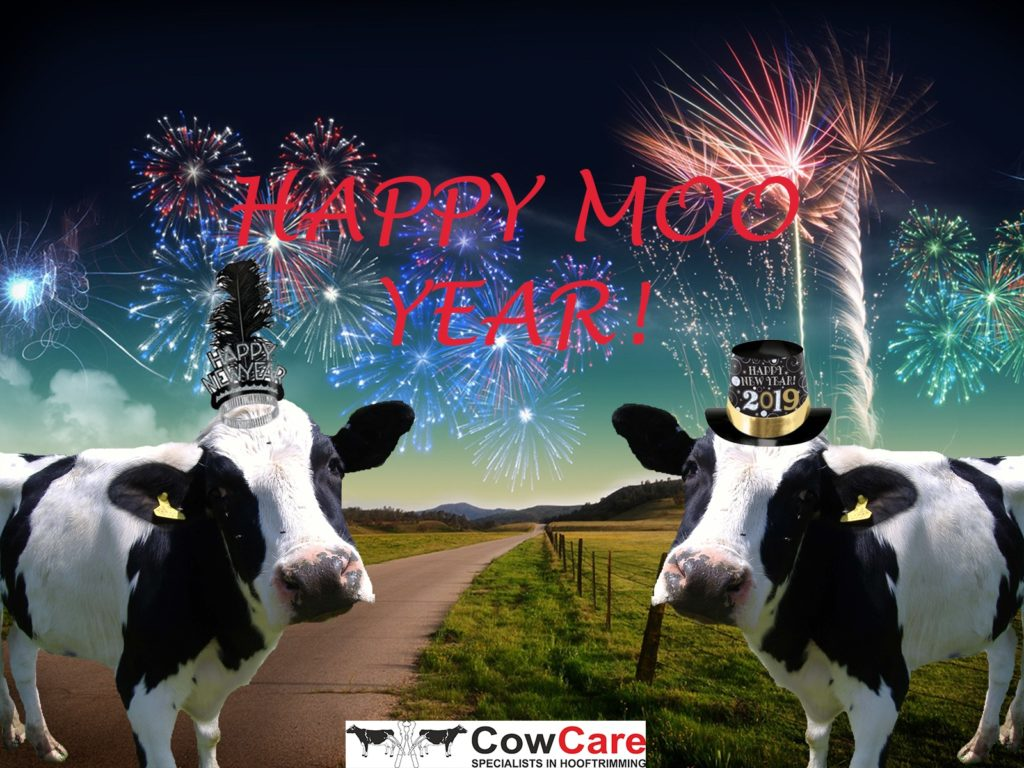 Happy-new-year-CowCare_2019