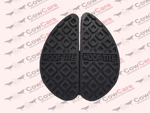 Hoof-Tite Safe block 12.5 cm