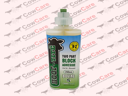 Hoof-Tite-HOT-adhesive-glue-200-ml-for-hoof-trimmers