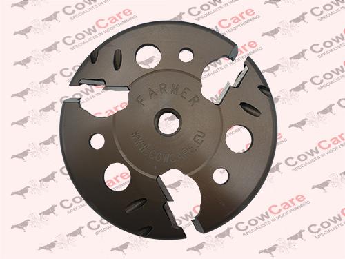 CowCare-Farmer-hoof-trimming-disc