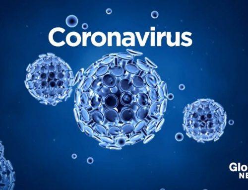 Coronavirus update from CowCare