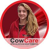 Esther-CowCare-France-manager