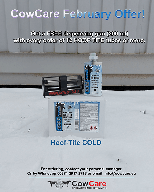 CowCare-february-action-adhesive-glue-hoof-tite-cold