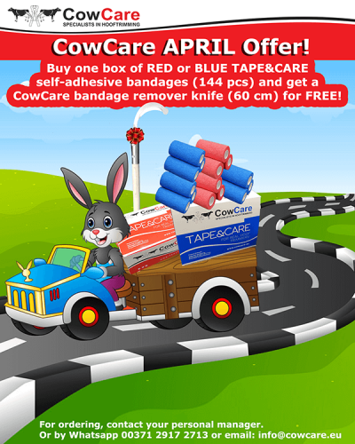 CowCare-April-offer-bandage-tape-care-wrapcutter-2