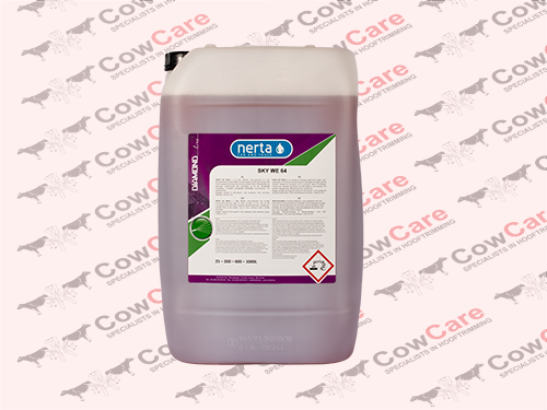 cleaning-product-for-chutes-crushes-SKY-WE-64-25-L