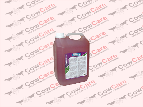 cleaning-product-for-chutes-crushes-SKY-WE-64-5-L
