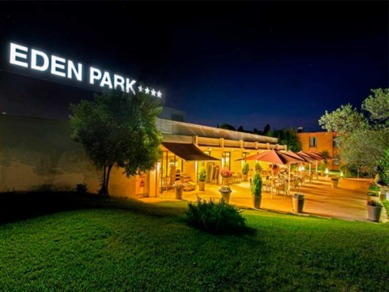 Edel-Park-Hotel-CowCare