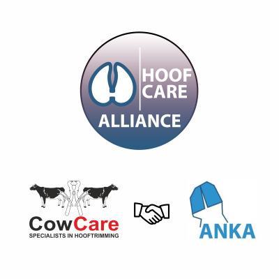 hoof-care-alliance