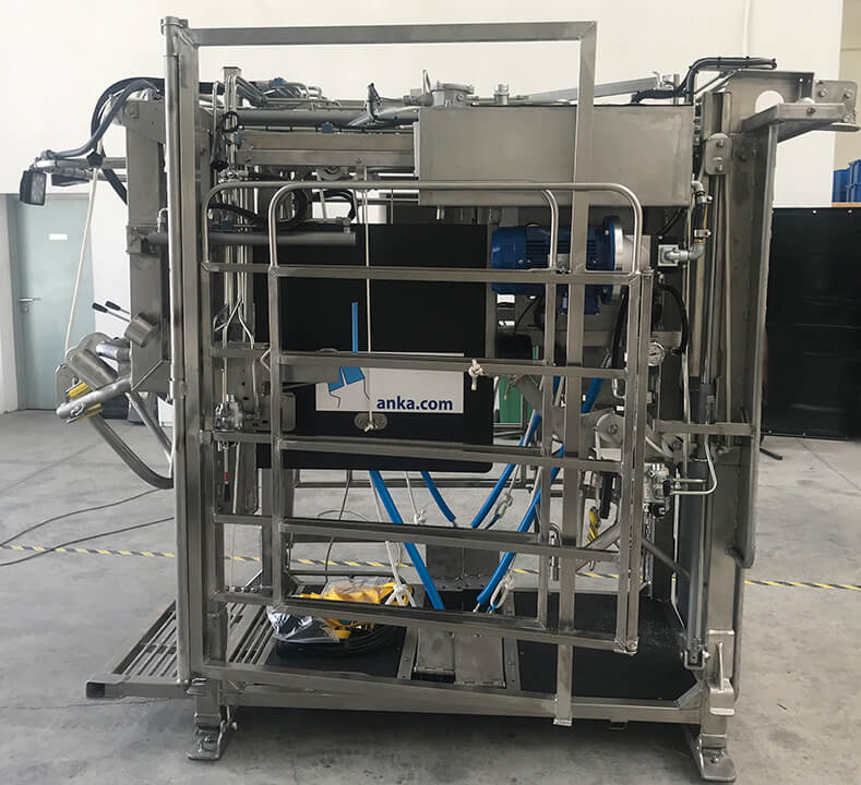 flexible-integrated-barrier-for-anka-hoof-trimming-crushes-chutes-gate-system
