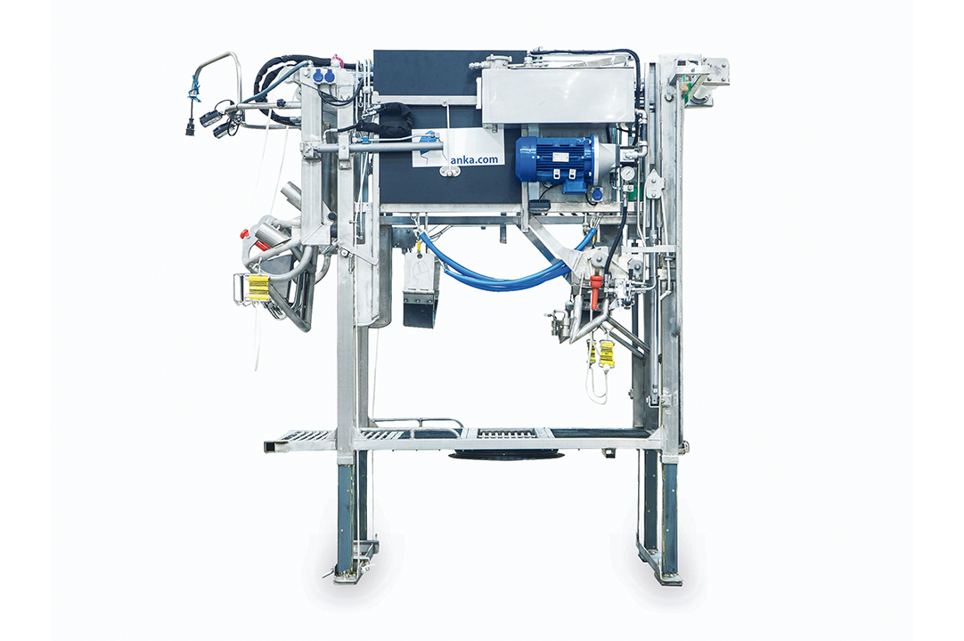 hoof-trimming-chute-anka-pro-variator