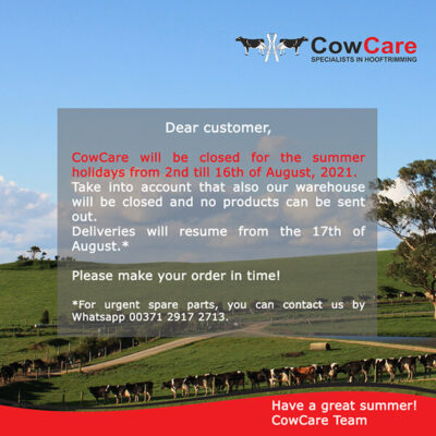 CowCare-holidays--ENG