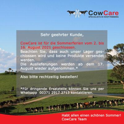 CowCare-holidays