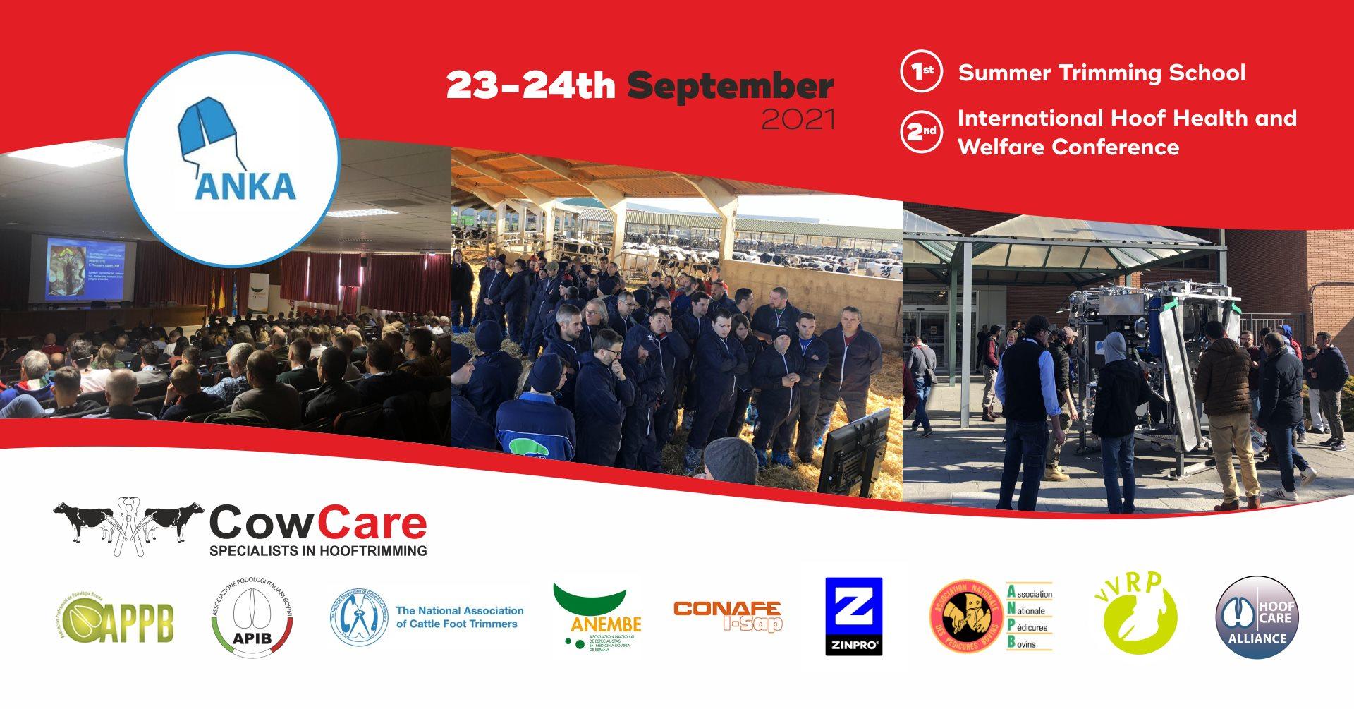 Summer-Trimming-School-2021-002-ANKA-CowCare