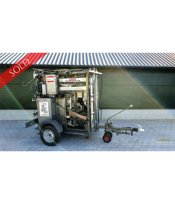 Second-hand-for-sell-Hoof-trimming-chute-crush-sa0051-wopa