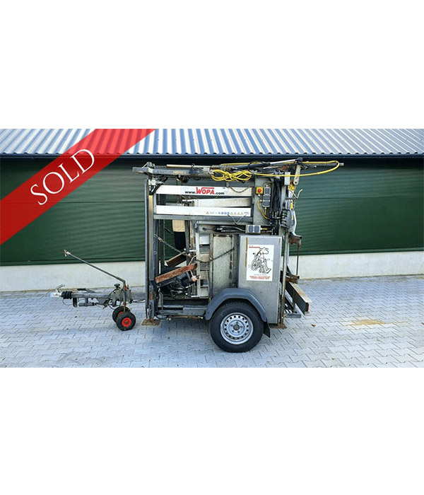 Second-hand-used-for-sell-Hoof-trimming-chute-crush-sa0051-wopa
