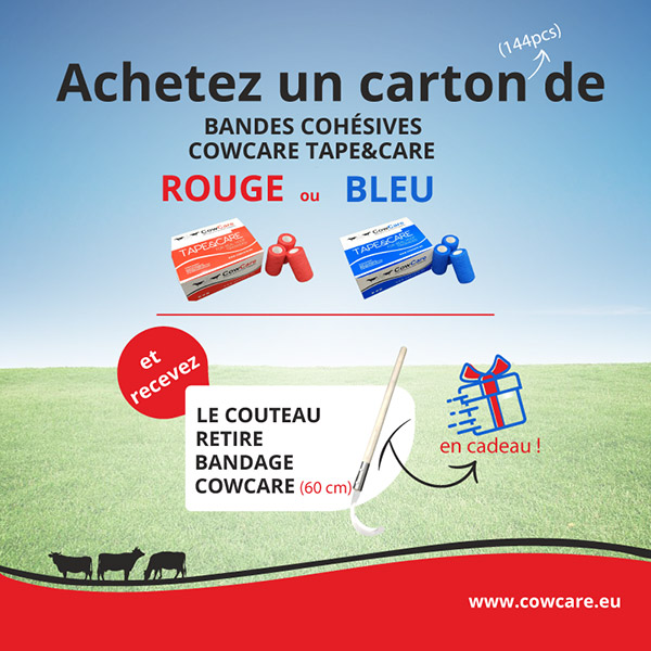 le-couteau-retire-bandage-cowcare