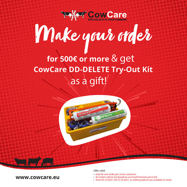 Make-your-order-in-October-for-500-€-or-more-and-get-CowCare-DD-DELETE-Try-Out-Kit-as-a-gift
